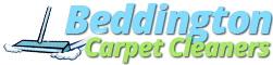 Beddington Carpet Cleaners